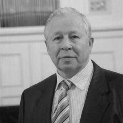 Виктор Куржавский в жюри конкурса международного конкурса Мы вместе