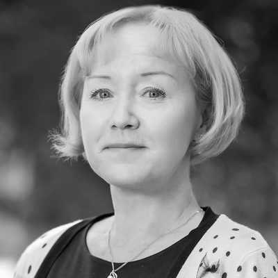 Макарова Марина Анатольевна в жюри конкурса Мы вместе